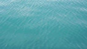 蓝色海水移动 股票录像