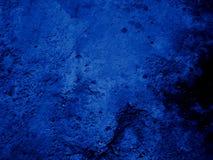 蓝色涂层 库存图片