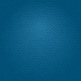 蓝色牛仔裤纹理 向量例证