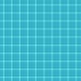 蓝色简单,无缝的瓦片纹理 免版税图库摄影