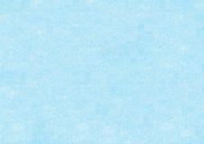 蓝色纹理 免版税图库摄影