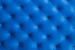 蓝色纹理 库存照片