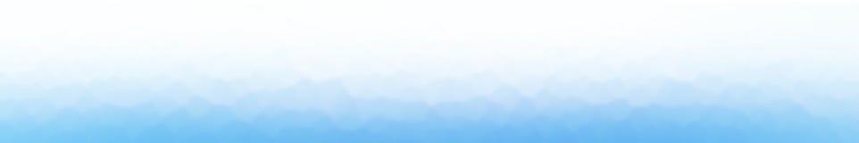 蓝色网站倒栽跳水或步行者背景 库存照片