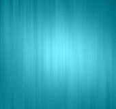 蓝色背景纹理,与被弄脏的镶边纹理条纹的豪华蓝色背景  库存照片
