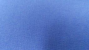 蓝色背景纹理 免版税库存图片
