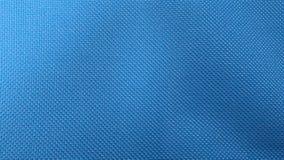 蓝色背景纹理 免版税图库摄影