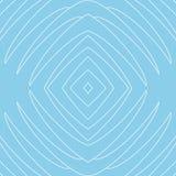 蓝色背景,动物犬矩阵在浅兰的背景的 库存图片