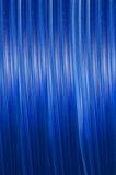 蓝色自然本底 库存照片