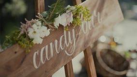 蓝色详细资料花袜带系带婚礼 美丽的装饰花 所有所有构成要素花卉例证各自的对象称范围纹理导航 用花的布置装饰 a的地方 股票录像
