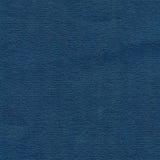 蓝色镶边干净的纸纹理 免版税库存照片