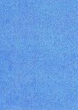蓝色闪烁背景,抽象五颜六色的背景 库存照片