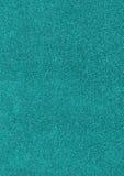 蓝色闪烁背景,抽象五颜六色的背景 库存图片