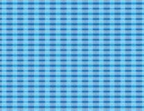 蓝色颜色样式背景 库存例证