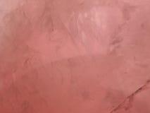 蔷薇石英 免版税库存图片