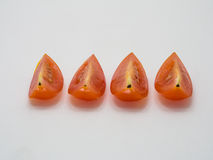蕃茄 免版税图库摄影