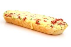 薄饼 免版税库存图片