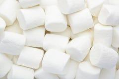 蛋白软糖 免版税图库摄影
