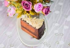 蛋糕。16 免版税库存照片