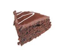 蛋糕泥 库存照片