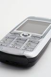 蜂窝电话移动电话 免版税库存照片