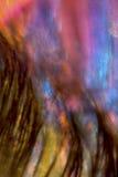 蜂零件抽象微写器  图库摄影