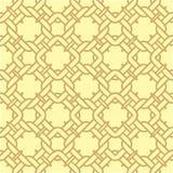 螺纹结构无缝的样式背景 皇族释放例证