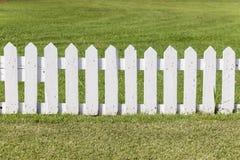 蟋蟀边界栅栏 库存图片
