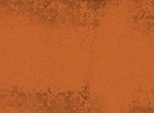 血红色抽象背景的颜色 免版税库存图片