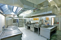 23725954 for Perfect kitchen equipment
