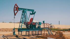 行业油泵俄国 油泵站的提取 股票录像
