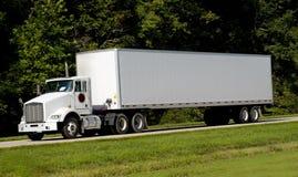 行业运输 库存图片