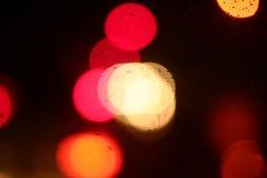 街灯 库存图片