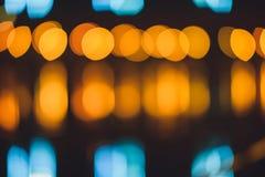 街灯 免版税库存图片