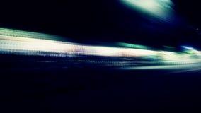 街灯1001 - 1080p 股票录像