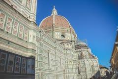 街道在威尼斯III -意大利 免版税库存图片