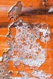 街道画抽象创造性的背景颜色 免版税库存图片