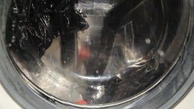 洗衣机 股票视频