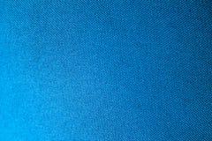衣物纺织品 图库摄影