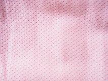 衣物织品纹理背景 库存图片