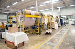 衣物虚拟女性行业于存储纺织品妇女 库存照片