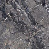 表面无缝石岩石纹理背景 免版税库存照片