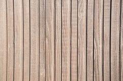 表面木 免版税图库摄影