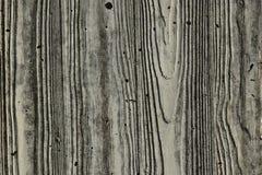 表面木 免版税库存照片
