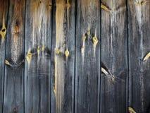 表面木 库存图片