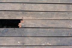 表面木头 库存图片