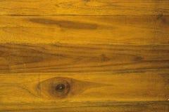 表面木头 图库摄影