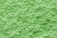 表面泡沫和泡沫bal 库存图片