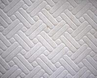 表面纹理背景 免版税库存照片
