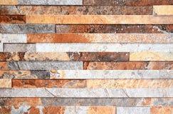 表面纹理背景 免版税图库摄影