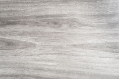 表面饰板木纹理 库存照片